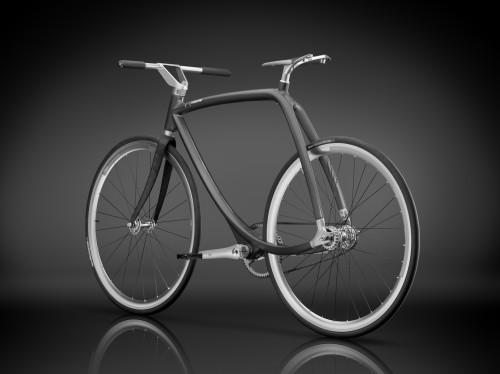 rizoma,bike,bici,singlespeed,77,11,dirk,bikkembergs