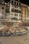 COB Urban Rider in Piazza erbe.jpg