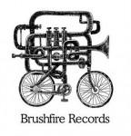 Brushfire_logo.jpg