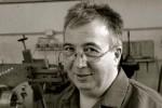 Zullo Tiziano.jpg