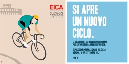 visual-eica-2012.jpg