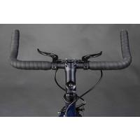 COB Urban Rider Blu&Orange manubrio